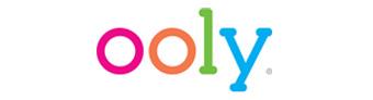 logo-ooly