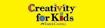 home-creativity-for-kids-logo