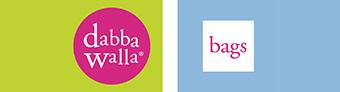 home-dabbawalla-logo