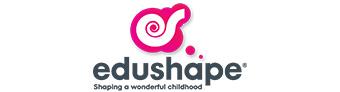 home-edushape-logo