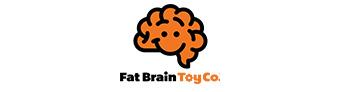 home-fat-brain-toys-logo