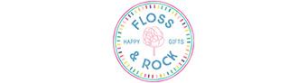 home-floss-rock-logo