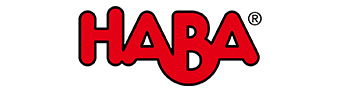 home-haba-logo