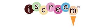 home-iscream-logo