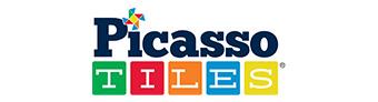 home-picasso-tiles-logo